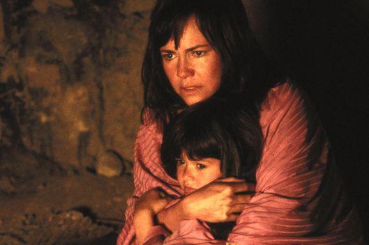 Sally Field lifetime movies
