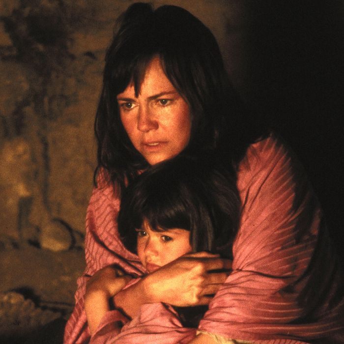 The Not Without My Daughter Problem  How a Sally Field Movie Became an  Iranian-American Headache 3af4addf95df9