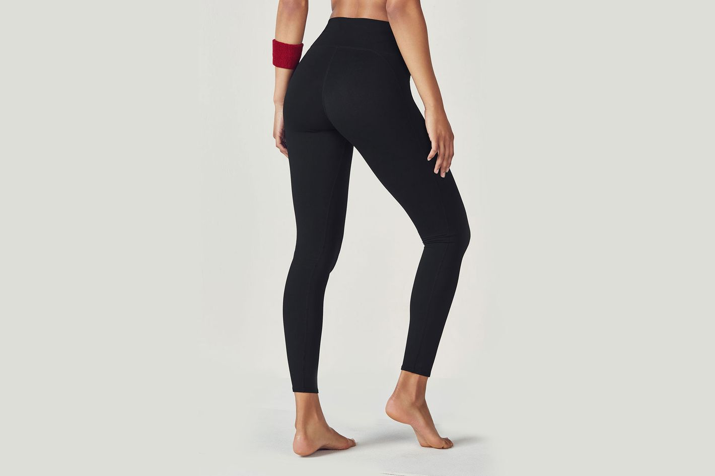 e31582d86f56c8 Fabletics High-Waisted Powerhold Leggings