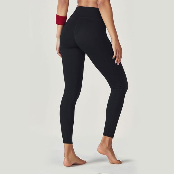 Fabletics High-Waisted Powerhold Leggings
