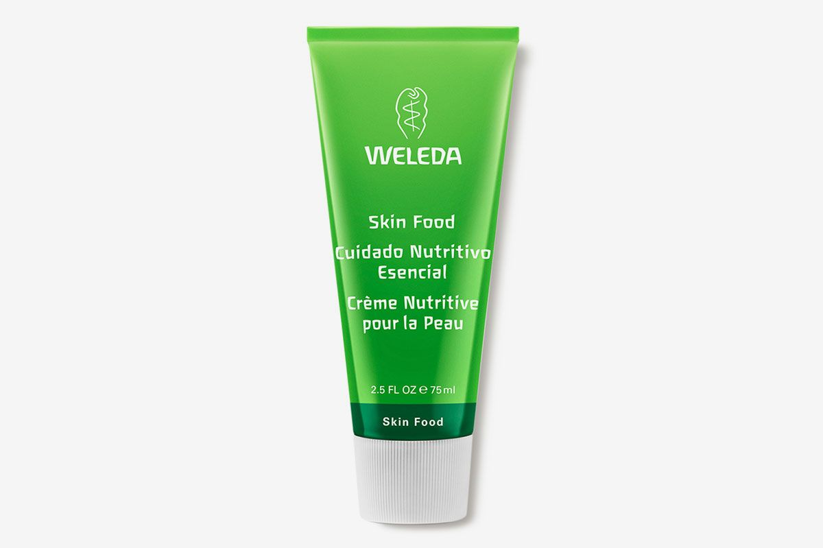 Weleda Skin Food Ultra Rich Cream