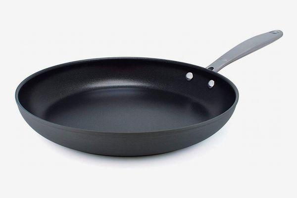 "Oxo Good Grips Non-Stick 12"" Open Frying Pan"