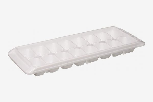 Rubbermaid Easy Release Ice Cube Tray