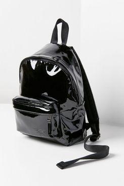 Eastpak UO Exclusive Orbit Mini Backpack