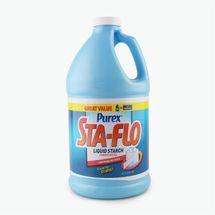 Purex® Sta-Flo Concentrated Liquid Starch