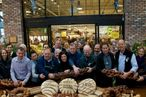 Whole Foods Brooklyn vs. Eataly Chicago: Which New Megamart Is the Most Mega?