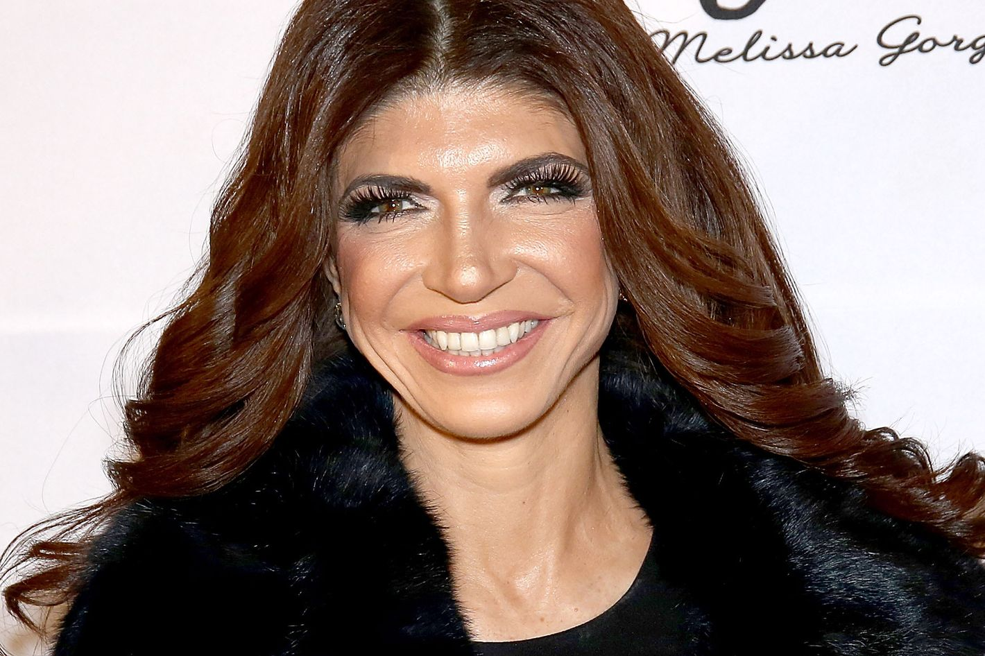 Guy in jail gets fucked bycell mate Cellmate Sex Prison Cosmetics Tv Fights And Other Highlights From Teresa Giudice S Prison Memoir Turning The Tables