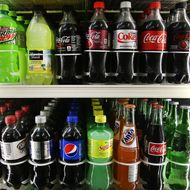 Philadelphia Is About to Pass America's First Tax on Diet Soda