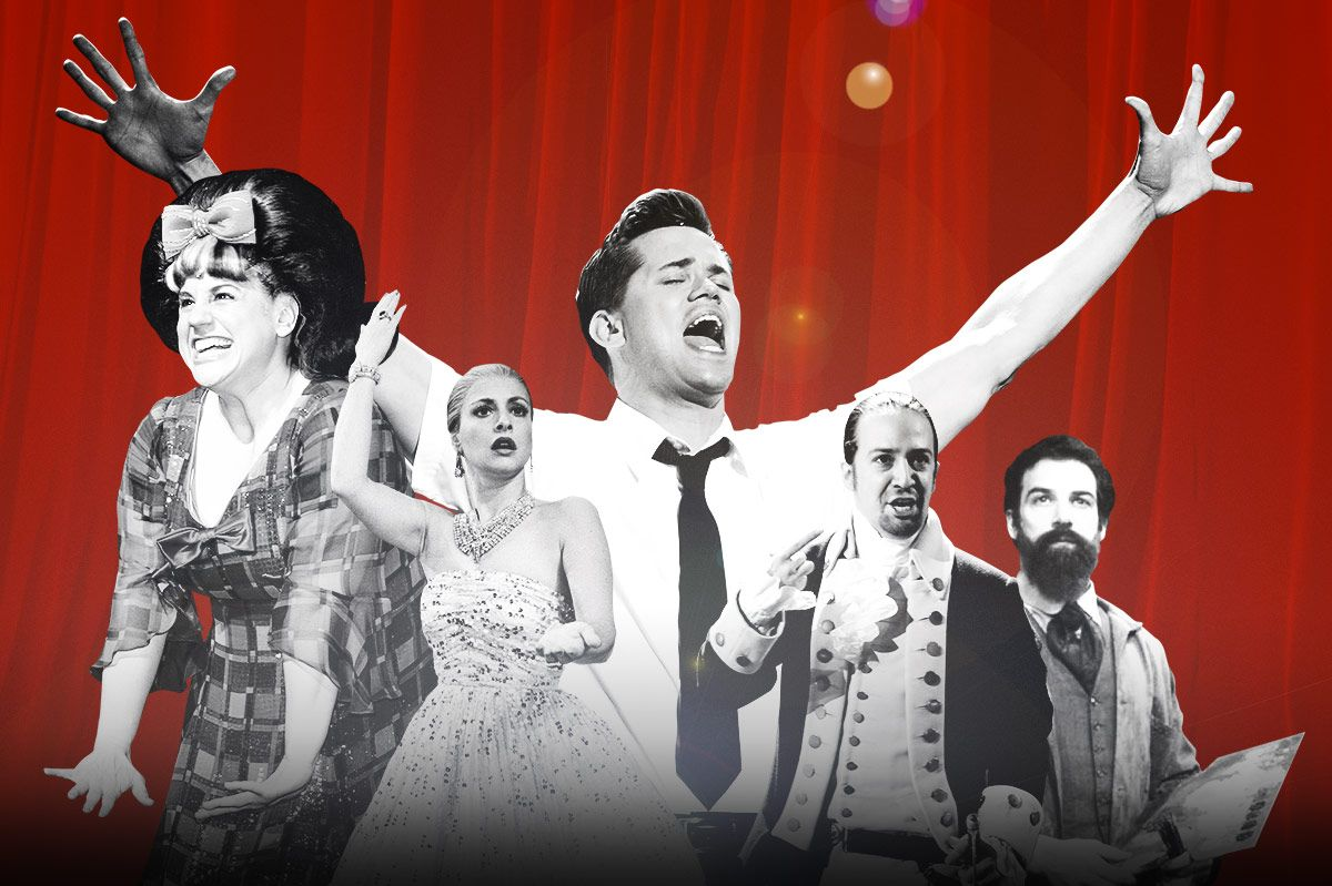 Cinema Concert of songs for gaydaye comedies with his favorite artists 82