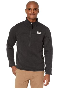 The North Face Gordon Lyons One-Fourth Zip