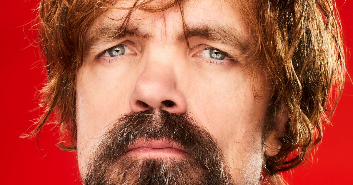 Peter Dinklage on the Weirdness of Fame and the Fate of Tyrion Lannister