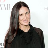 Demi Moore Will Play a