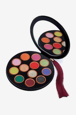 Kesha Rose FTW Eyeshadow Palette