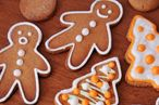 Finnish Passengers Pay for Bus Rides With Gingerbread Cookies