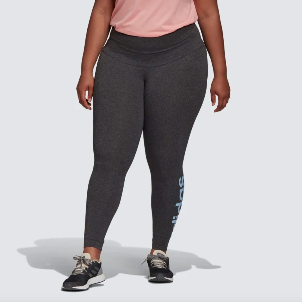 29 Best Plus Size Workout Clothes 2020 The Strategist New York Magazine