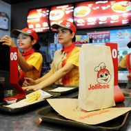 Jollibee, the King of Filipino Fast Food, Will Open in Manhattan