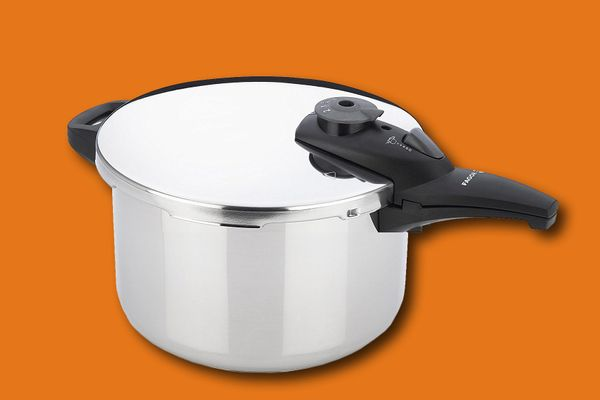 Fagor Innova Pressure Cooker
