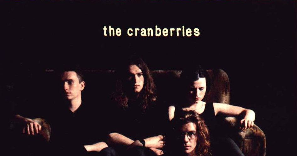 the cranberries zombie song no need to argue