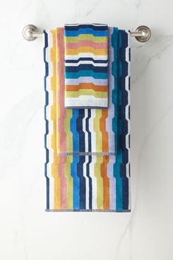 Missoni Home Wilbur Bath Towel