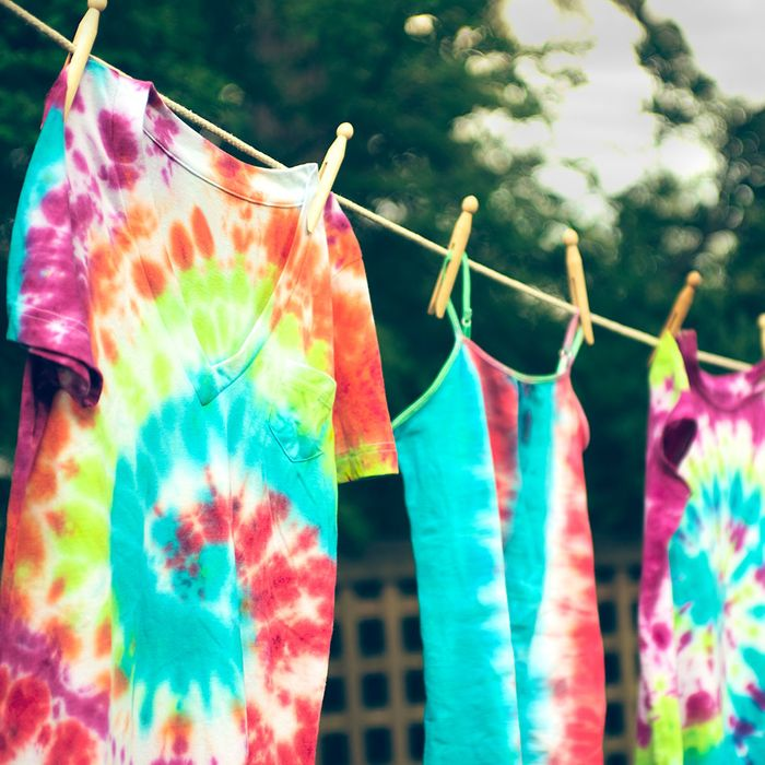4f7c5a6226c8 Nobody Told Me How Stressful Tie-Dyeing Is