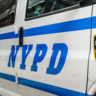 6c2dcc3a52f Judge Rules the NYPD Can Keep the Locations of Its Anti-Terrorist X-Ray Vans  a Secret
