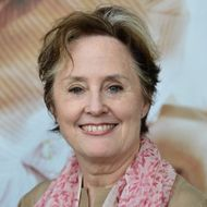 Alice Waters Will Be Honored With a National Humanities Medal