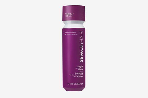 STRIVECTIN HAIR Ultimate Restore Shampoo
