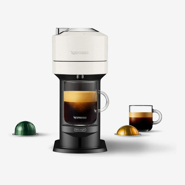 DeLonghi Nespresso Vertuo Espresso Machine