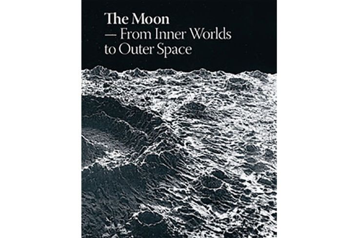 <em>The Moon: From Inner Worlds to Outer Space</em>
