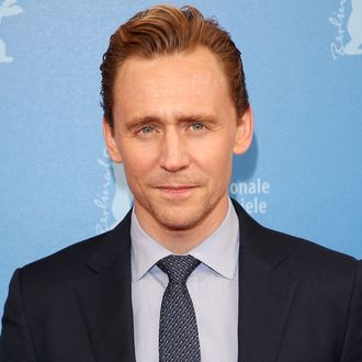 The Night Manager' Premiere - 66th Berlinale International Film Festival