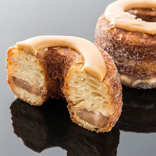 Cronut Hysteria Is Reaching Its Peak in Tokyo