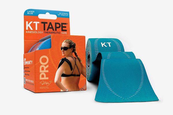 KT Tape Pro Kinesiology Sports Tape