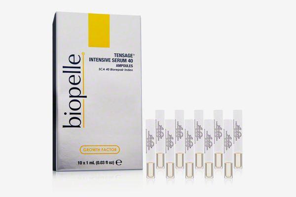 Biopelle Tensage Intensive Serum