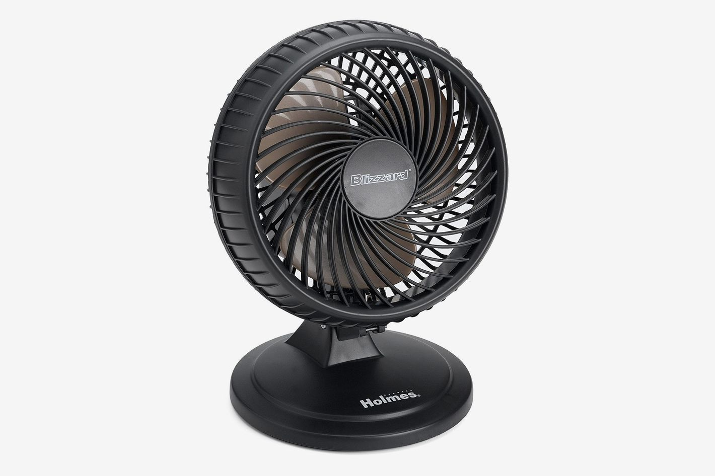 15 Best and Most Cooling Fans 2018
