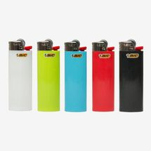 BIC Mini Lighters 5-Pack