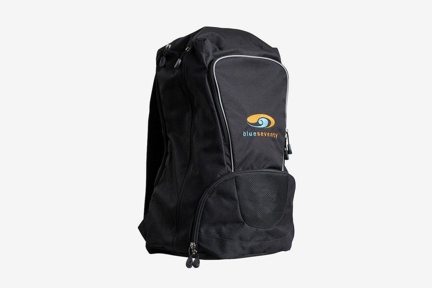 BlueSeventy Streamline Swim Bag