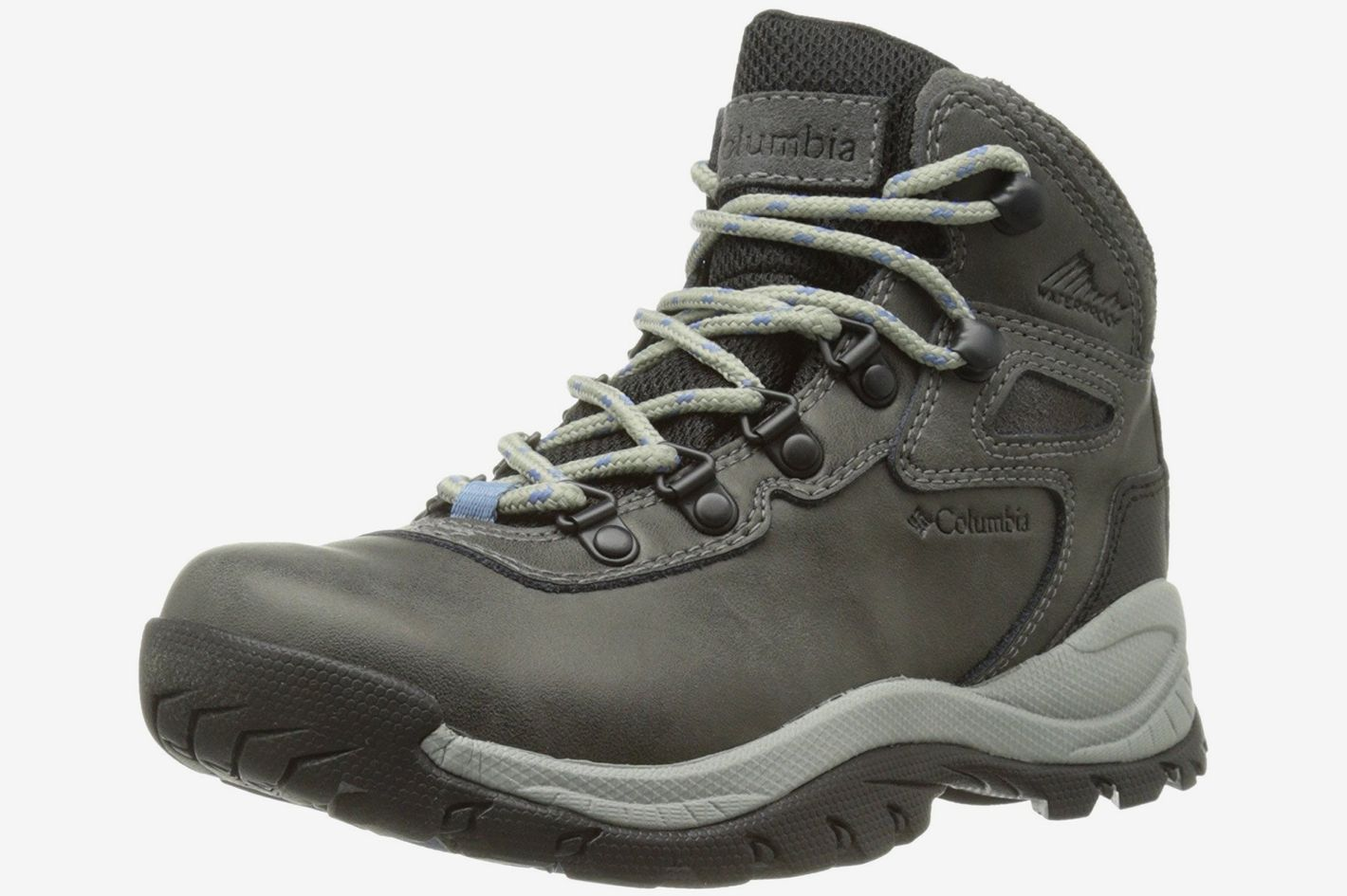 35f87947fd240 13 Best Hiking Boots for Women 2018