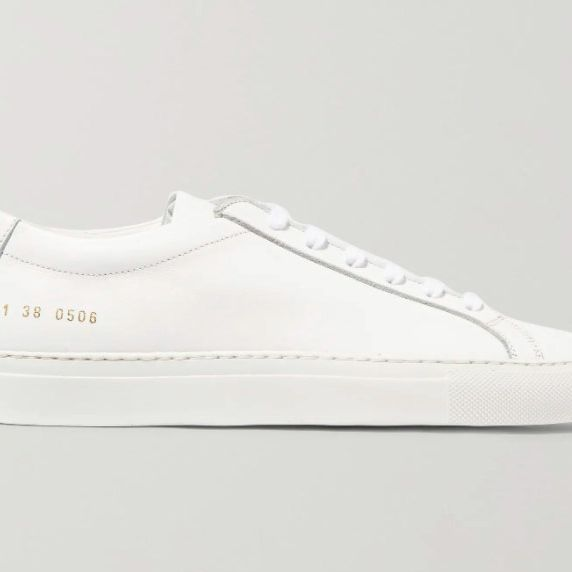 Best White Trainers for Women 2020