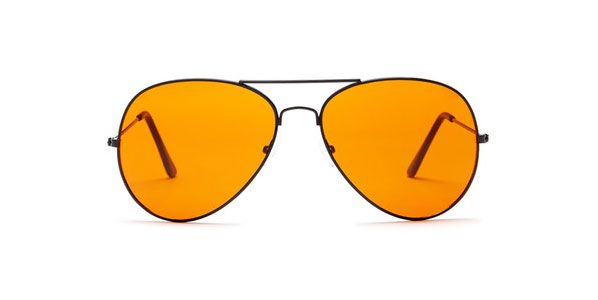 Sunny Rebel Miramar Sunglasses