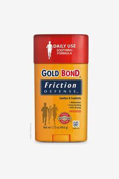 Gold Bond Friction Defense Stick