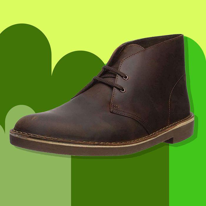 Chukka Boot Black Friday Sale