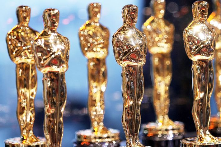 From the Olympics to the Oscars - Non-profit Newsjacking Gold