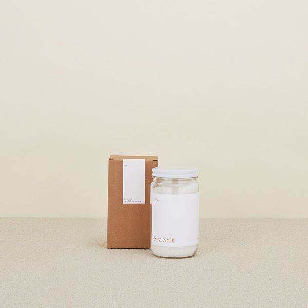 ILA Sonoma Sea Salt