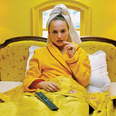 12 Best Bathrobes for Women 2018 a029c5274