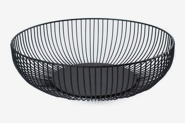 VORCOOL Fruit Wire Basket