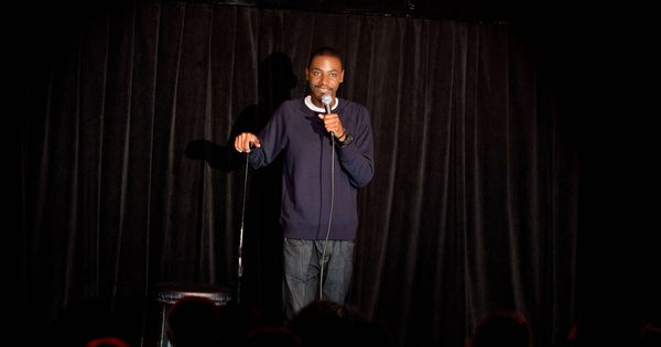 12 Things To Know About Jerrod Carmichael Vulture
