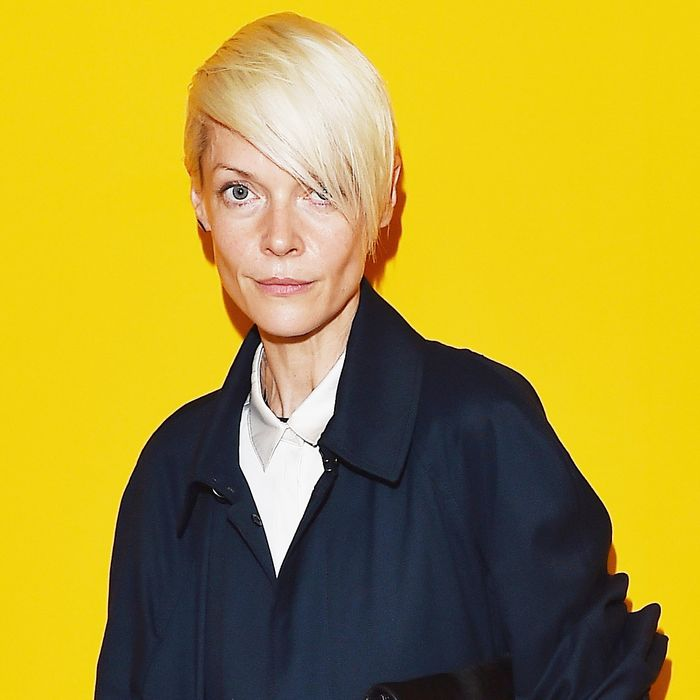 4dd993ba2c46b Kate Lanphear Is Marie Claire's New Creative Director