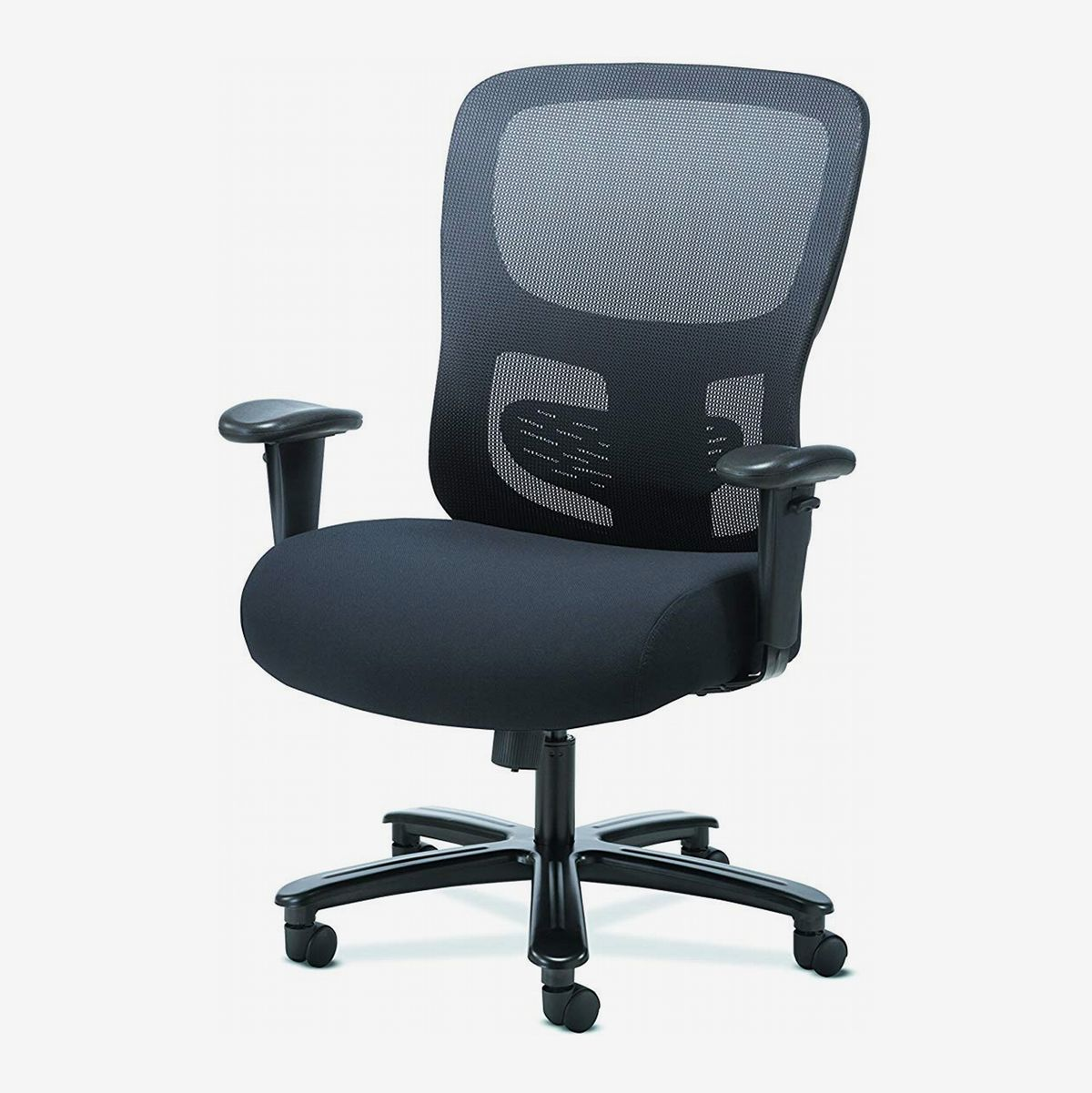 Picture of: 14 Best Office Chairs And Home Office Chairs 2020 The Strategist New York Magazine