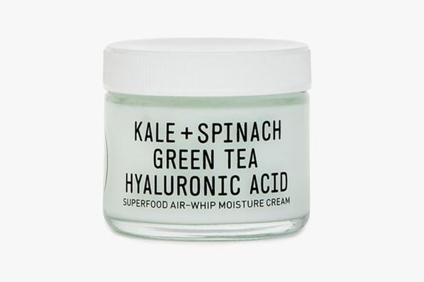 Youth to the People Superfood Air-Whip Hyaluronic Acid Moisture Cream