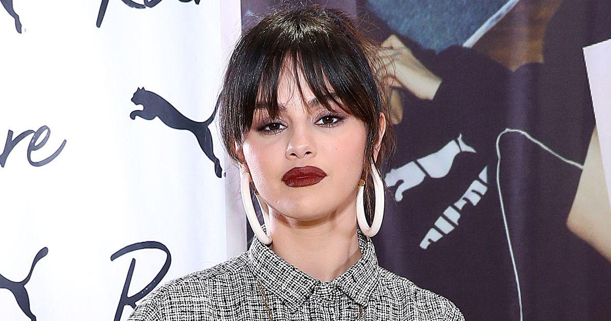 vulture.com - Charu Sinha - Selena Gomez and Blackpink to Release New Single